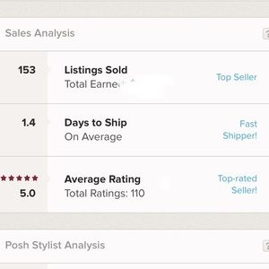 Other - ⭐️Top Seller, Fast Shipper, Top Ratings⭐️